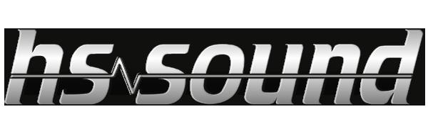 hs-sound