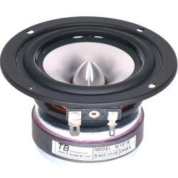 Tang Band W3-871 B Breitband Lautsprecher...