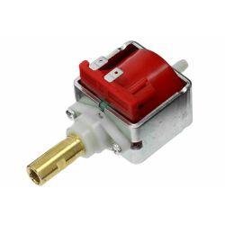 Pumpe Ersatzpumpe SP 35A M24070 Nebelmaschine ANTARI Z- 1000 1200 1500 3000 MKII