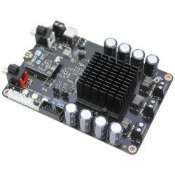 M-30 Mini Stereo Digital Verstärker Modul Class-D...
