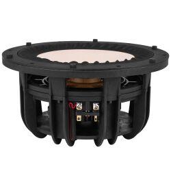 "Tang Band W5-2143 Breitband Lautsprecher Breitbänder Bass 13cm 5"" 60W 8Ohm 90dB"