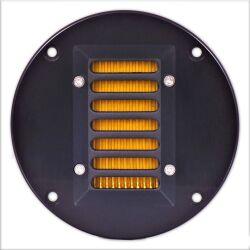 Omnes Audio AMT 60.1 Air Motion Transformer AMT HiFi...