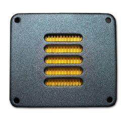 Omnes Audio AMT 50 Air Motion Transformer AMT High End...