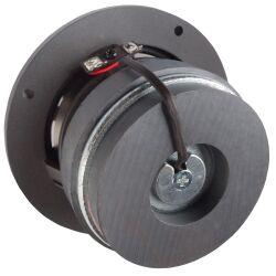 M-320 Stereo Mono Digital Verstärker Class-D...