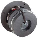 M-320 Stereo Mono Digital Verstärker Class-D Endstufe TDA7498E 320W 12-36V BTL