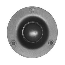 Omnes Audio T25 H Hochtöner 25 mm Seide Gewebe...